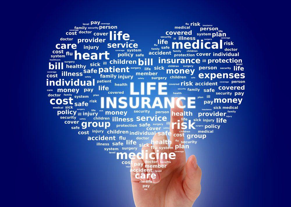 Life Insurance NI Northern Ireland