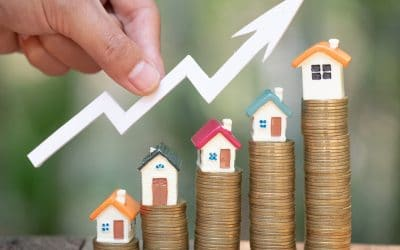 Saving For A Mortgage? Our Top Tips: Boost Your Chances