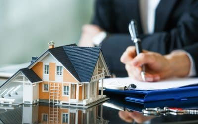 A Guide To Remortgaging: Our Top Tips