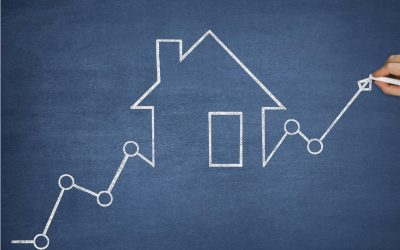Current Property Market Trends And What To Expect