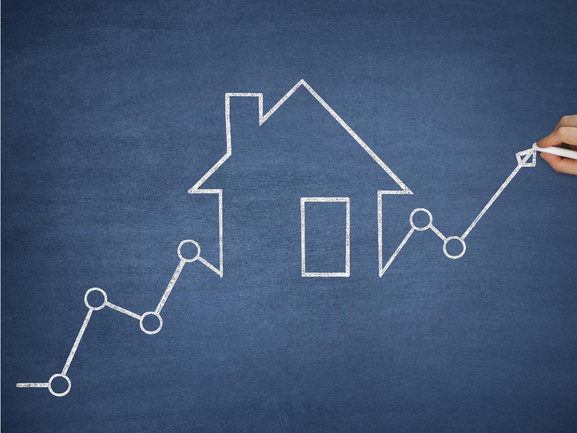 mortgage advisor belfast
