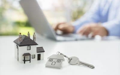A Helpful Guide To Home Mover Mortgages